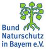 BN Bayern